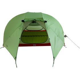 Wechsel Challenger Zero-G Line - Tente - vert